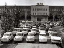 SEAT-60-ani