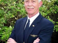 618093 0901 Chesley Sullenberger