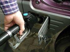 641266 0901 pompa benzina