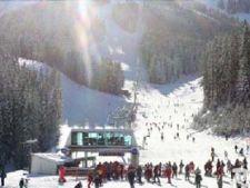 Vacanta la schi in Bulgaria: Borovets si Bansko