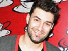 Smiley interviu 2010
