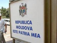 477527 0811 moldova