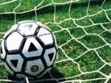491294 0811 minge fotbal gol