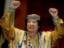 633338 0901 Gaddafi