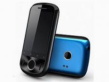 Huawei-Ideos-U8150