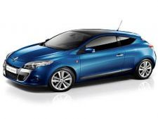 Renault-Megane-XV-si-Clio XV