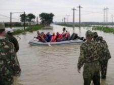 645708 0901 inundatii