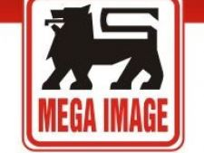 442041 0810 logo2