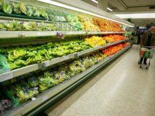 610318 0901 supermarket1