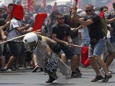 Teroristi-anarhisti