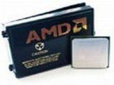 AMD-II