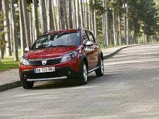 Dacia-Sandero-Stepway-oficial-Romania