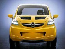 Opel-mini