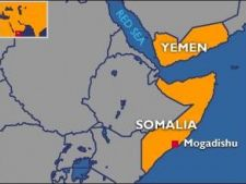 535337 0812 somalia yemen