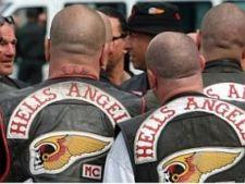 Hells-Angels