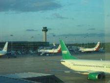 527804 0812 aeroport stansted