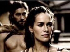 300 - Eroii de la Termopile, pe primul loc in box office-ul nord-american