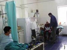 450104 0810 spital