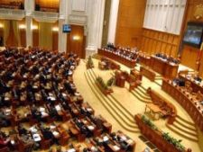 476634 0811 parlament