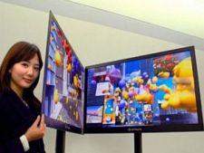 LG-LCD-TV-2-6-mm