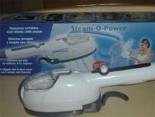 steam-o-power