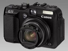 Canon-PowerShot-G11-FSL