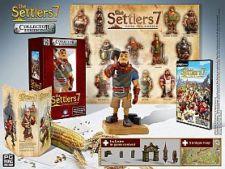 Settlers7_Collector_mockUp_EMEA
