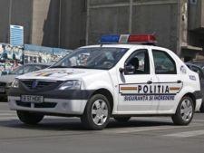 436177 0810 politie3