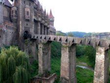 Castele uitate din Transilvania