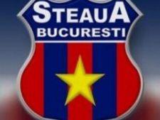 480677 0811 Steaua logo