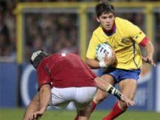 rugby constanta