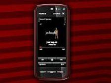 Nokia 5800 XpressMusic se lanseaza in Romania prin Vodafone