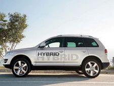 VW-Touareg-Hybrid