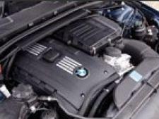 335 turbo