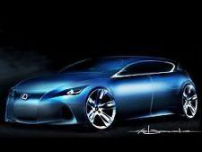 Lexus-CT200h