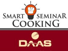smart_cooking