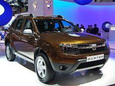 Dacia-Duster-cartea-recordurilor