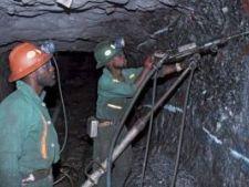 527778 0812 mineri