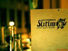 absintherie sixtina
