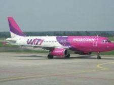 549774 0812 wizz air