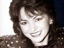 Moartea Mihaelei Runceanu, o crima comandata?