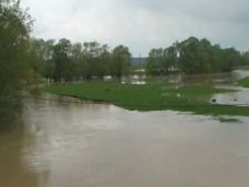641293 0901 inundatii rauri