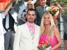 andreea balan nunta