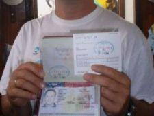 435374 0810 visa waiver