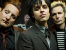 Green Day 2009
