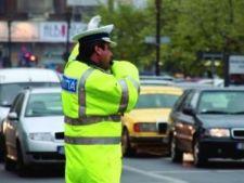 590014 0901 politist rutier time out bucuresti ro