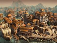 Anno-1404-Venice-patch