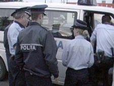 440596 0810 politiebraila