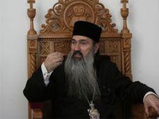 arhiepiscopul tomisului teodosie