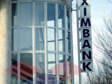 525674 0812 eximbank2